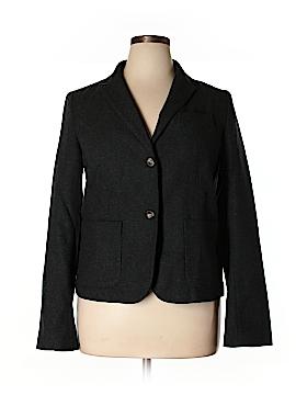 Gap Blazer Size 16
