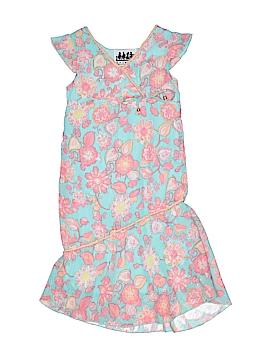 Zoey Dress Size 4