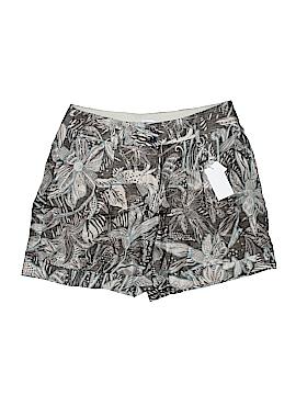Armani Collezioni Shorts Size 12
