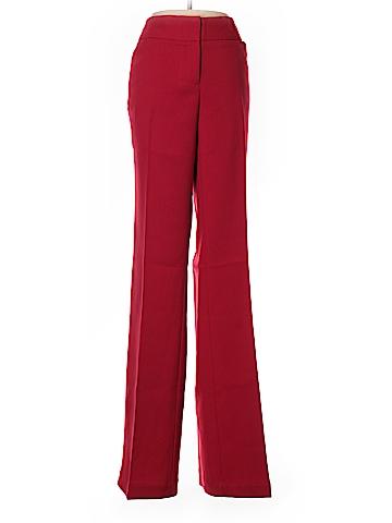 Worthington Dress Pants Size 8 (Tall)