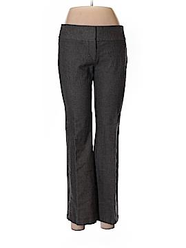 Zoe Dress Pants Size 6