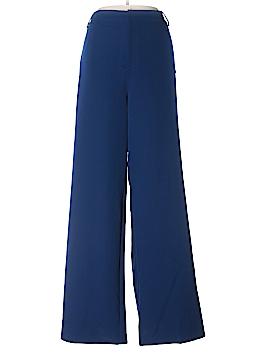 Eloquii Dress Pants Size 20 (Plus)