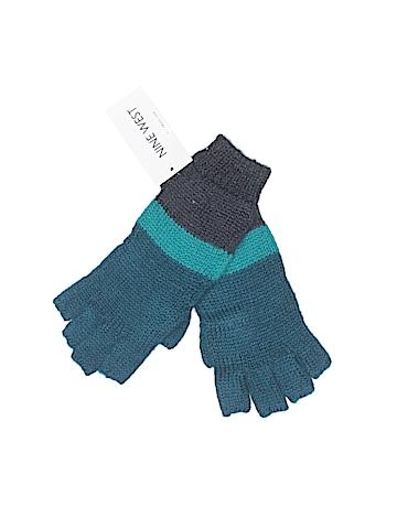 Nine West Gloves Size 1