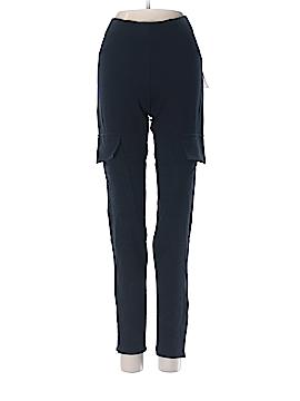 Elle Cargo Pants Size XS