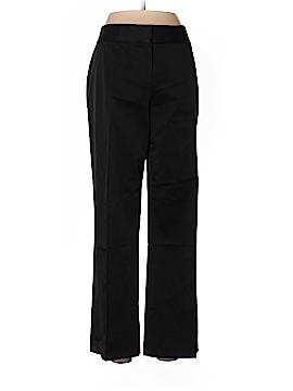 Kenneth Cole REACTION Dress Pants Size 8