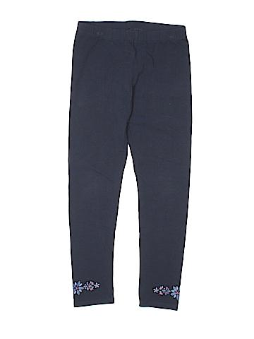 OshKosh B'gosh Leggings Size 8