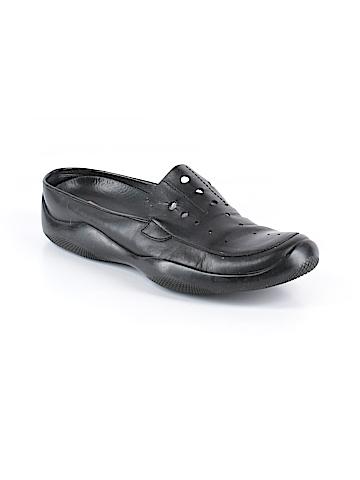 Prada Linea Rossa Mule/Clog Size 38.5 (EU)