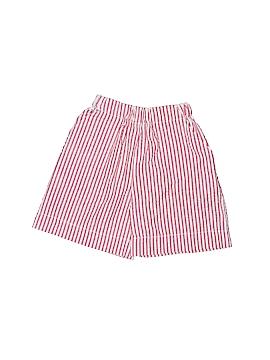 Little Follies Shorts Size 3