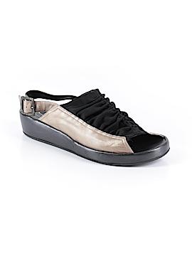 Thierry Rabotin Sandals Size 41 (EU)