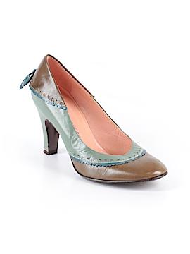 L' AUTRE CHOSE Heels Size 36.5 (EU)
