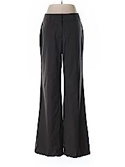 Ann Taylor Women Wool Pants Size 2