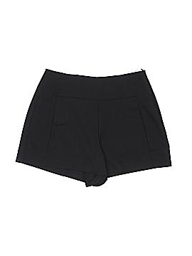 Trafaluc by Zara Dressy Shorts Size M