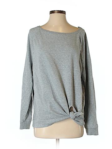 Gap Sweatshirt Size 5