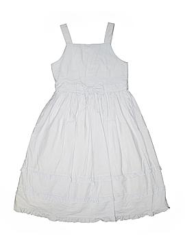 Polly & Friends Dress Size 10
