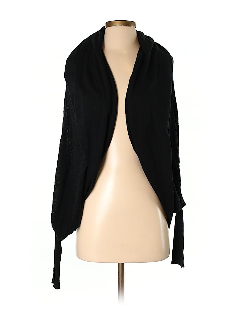 DKNYC Women Cardigan Size S