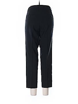 Vince. Wool Pants Size 14