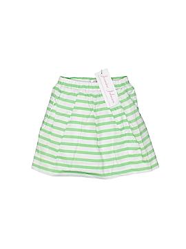 Jeanine Johnsen Skirt Size 12-18 mo