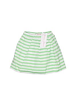 Jeanine Johnsen Skirt Size 18-24 mo