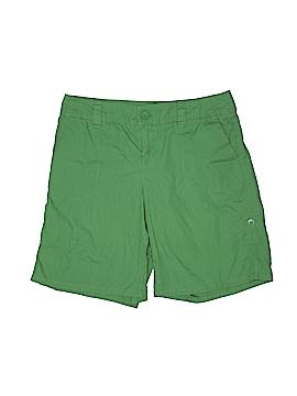 For The Republic Khaki Shorts Size 10