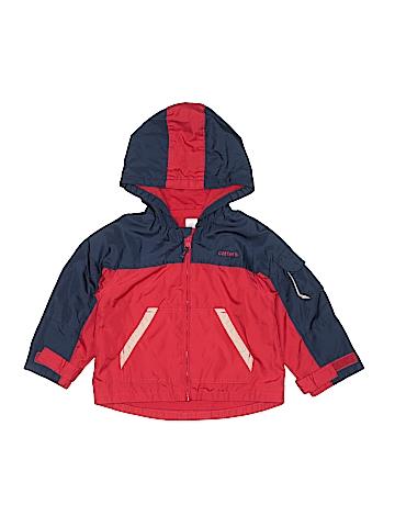 Carter's Jacket Size 3T