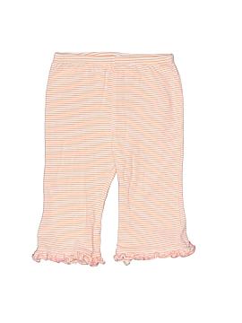 Baby Lulu Casual Pants Size 12 mo