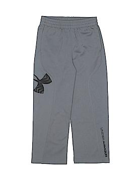 Under Armour Active Pants Size 4