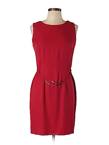 John Roberts Casual Dress Size 10