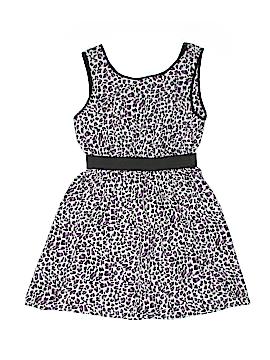 Mia Chica Dress Size 14