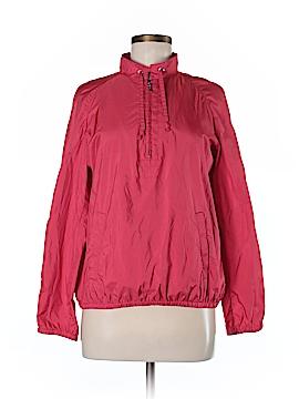 J. Crew Raincoat Size S