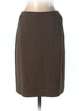 Alfani Casual Skirt Size 0