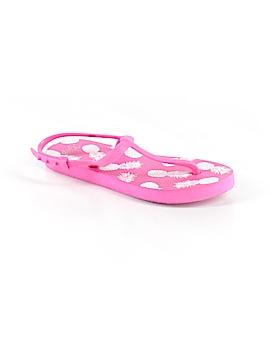 Gap Sandals Size 1