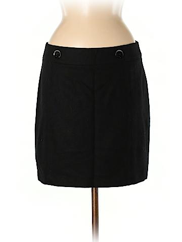 Esprit Wool Skirt Size 8