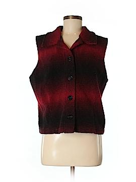 Jessica Howard Vest Size M