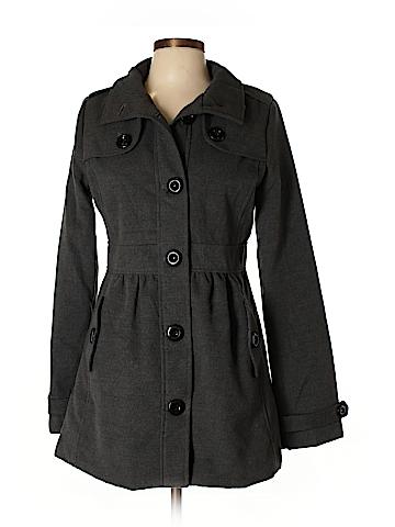 B.wear Coat Size L