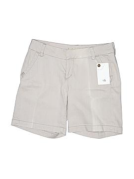 Christopher Esber Shorts Size 10