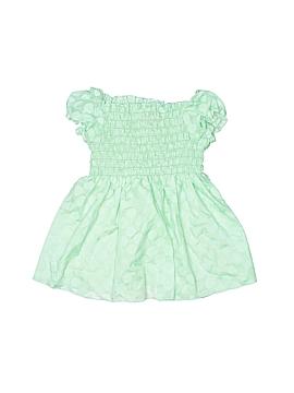 Pumpkin Patch Dress Size 2