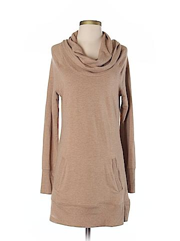 Mossimo Sweatshirt Size S