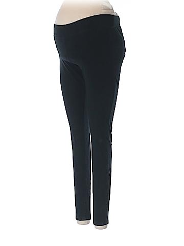 Liz Lange Maternity Casual Pants Size S (Maternity)