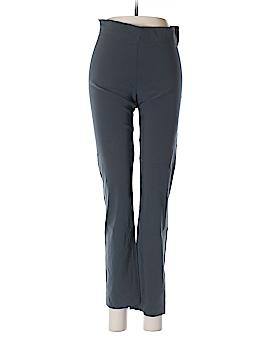 Avenue Montaigne Dress Pants Size 6