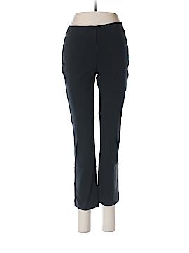Avenue Montaigne Women Dress Pants Size 8