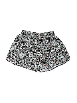 Elevenses Shorts Size XS