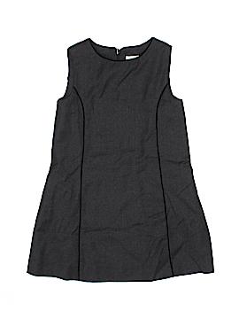 Marie Chantal Dress Size 6