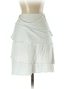 Kokoon Casual Skirt Size S