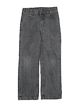 Nautica Jeans Company Jeans Size 7X