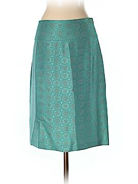 Margaret O'Leary Formal Skirt Size S