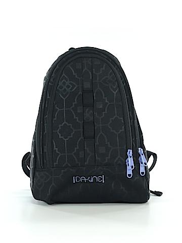 Dakine Backpack One Size
