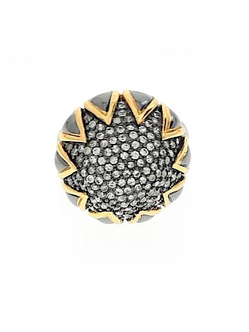 Stella & Dot  Ring Ring Size 6