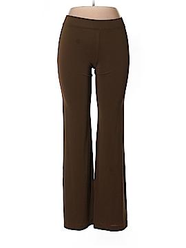 Plein Sud Casual Pants Size 40 (FR)