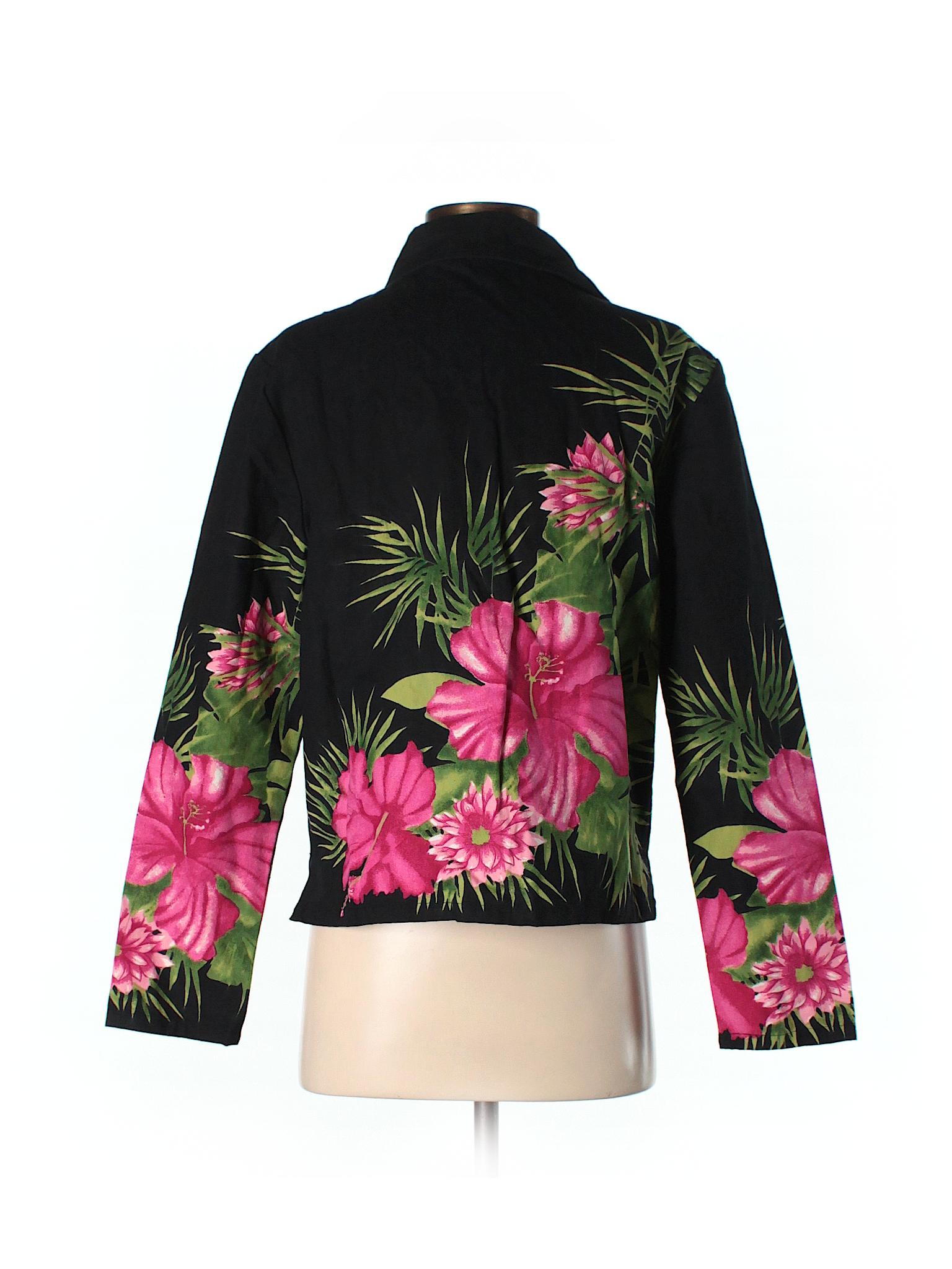 Jacket leisure Moon Boutique Half Bay 6wIznCq