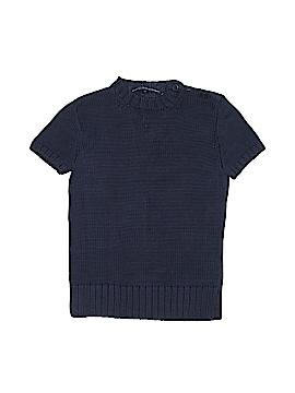 Ralph Lauren Sport Pullover Sweater Size 95 (CM)